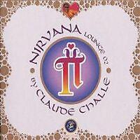 Nirvana Lounge Vol.2 von Various | CD | Zustand gut