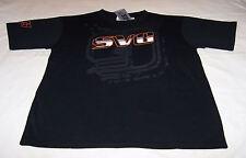 Stone Brothers Racing SBR Ford Mens Van Gisbergen Printed T Shirt Size XL New