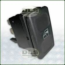 Console Electric Window Switch Land Rover Discovery 1,RR.Classic`95 on (AMR2496)