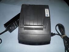 Samsung-Bixolon Srp-350Pg Thermal Pos Receipt Printer Parallel Srp 350