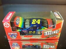 Jeff Gordon #24 Dupont 1998 Chevrolet Monte Carlo RCCA Limited Edition