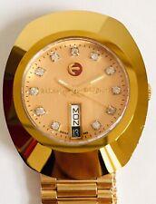 rado diastar mens watch