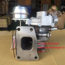 Genuine OEM Suzuki 13900-50R00/XSJ374AN TURBO RHF3 IHI