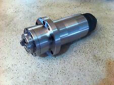 Frässpindel mit automatischem Werkzeugwechsel / CNC Fräsmaschine / BT30 / SK30