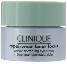 Crema Antiarrugas Clinique - Crema Antiarrugas Para El Contorno De Los Ojos