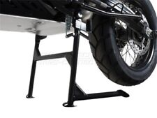 Sw-motech Paddock Stand for BMW