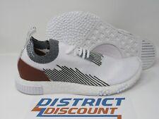 Adidas Euro Talla 46,5 Zapatos Deportivos para Hombres | eBay