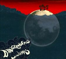 NEW Moonscapes (Audio CD)