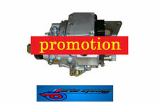 POMPE   INJECTION   ROVER 800 serie 852. 2.5 td  118cv année 1992/1997