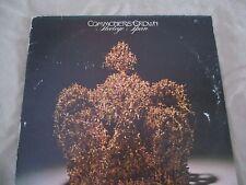 Steeleye Span Commoners Crown Vinyl LP record album
