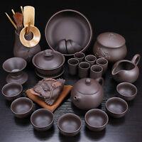 marked yixing zisha duan clay tea cup Chinese kungfu tea cups small size cup tea