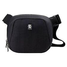 Crumpler Universal Camera Carry/Shoulder Bags