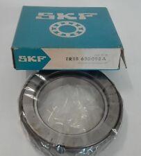FIAT IVECO 180 NC - 613 - 697 - 690 - 691 SKF Original Clutch Release Bearing