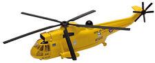Corgi Showcase CS90625-Westland Sea King de recherche et sauvetage Diecast Helicopter