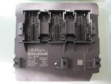 Genuine VW Scirocco mk3 2.0 Tdi Comfort Control Module AG 5K0937086 Tiguan