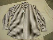 Men's Old Navy Shirt - XXL - New with Tag