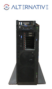 Serveur IBM POWER7 Modèle 8202-E4B p720