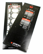 FORD & VOLVO DURATEC ATHENA RACING COOPER RING KOPFDICHTUNG HEAD GASKET 89x1.2mm