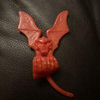 Hordak Bat Wrist Shield Vintage MOTU - Heman Figure Spare
