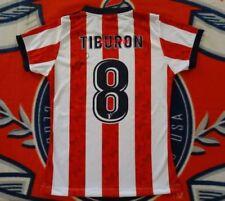 0c218dca0a4 Guadalajara International Club Soccer Fan Jerseys for sale | eBay
