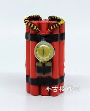 """1/6 Scale  21st Century Toys Time Bomb Explosives For 12"""" Action Figure"""