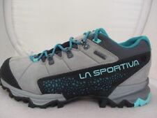 La Sportiva Genesis GTX Zapatillas Bajas mujer UK 7.5 US 9.5 EUR 41 Ref.3376