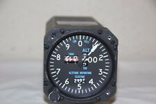 ARC EA-401A ENCODING ALTIMETER  P/N 42540-3128