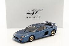 Koenig Specials FERRARI TESTAROSSA Bi-Turbo Blu 1:18 GT-SPIRIT