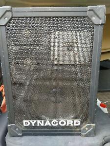 Dynacord PA Box PFE 100 8 Ohm 200Watt gebraucht