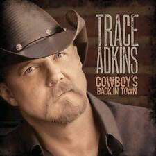 Cowboy's Back In Town 0602527382975 CD