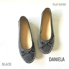 Daniela Made in Liliw Comfort Shoes for Women