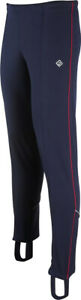 Ronhill Classic Mens Running Trackster Blue Training Pants Run Joggers