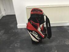 Titleist Trolley/Cart Golf Bag