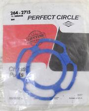 PERFECT CIRCLE 264-2715 3/4 Degree Rear Alignment Shim