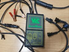 OTC VLC Auto Multi Vehicle Component Tester 6300-01 (Add-on Accessory)