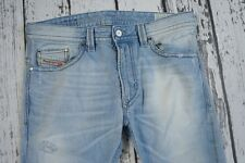 DIESEL THAVAR 8880M 0888M JEANS MEN 31x32 31/32 W31 L33 VERY GOOD CONDITION