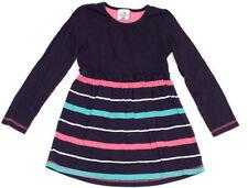 Topolino Größe 128 Mode für Mädchen