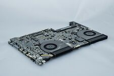 MacBook Pro (15'', Mid 2009) A1286 661-5212 P8800 Logic Board for Replacement