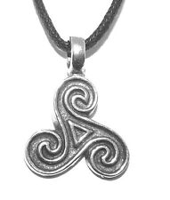 Pewter pendants jewellery ebay unisex aloadofball Image collections