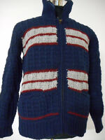 Maglione Uomo Kaos - Mod.C80NC -- Sconto - 75% 100% lana