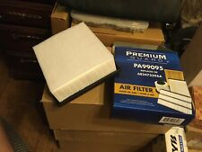 Air Filter PA99095 Premium Guard