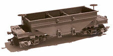 GILPIN TRAM LARGE ORE CAR  On2 On30 Model Railroad Satic Detail Kit GL3050