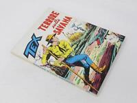 TEX L.200 ORIGINALE ARALDO AUT.2926 N° 93   [TX-093B]