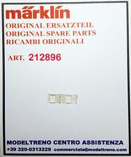 MARKLIN 212896 VETRO CABINA SX -  STIRNFENSTER LI. 37250 37251 26504