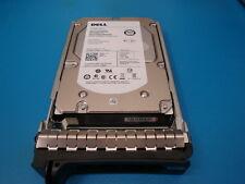 "DELL W347K 9FN066-150  600GB 15K 3.5"" 6Gb/s 16MB  FW:ES62 0W347K"