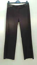 New Look Low 30L Trousers for Women