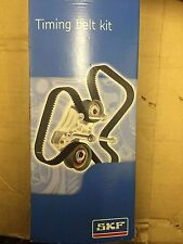 GENUINE SKF Timing Belt Kit for RENAULT Megane Scenic Clio 7316572503690
