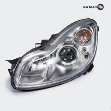 Scheinwerfer Smart 451 links mit Stellmotor und Leuchtmittel Original Smart OE