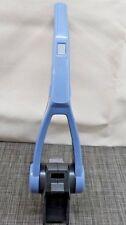 Hoover Windtunnel 3 Pro Pet Rewind Upright Bagless UH70937 handle