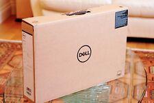 Dell XPS 15 (9560) - 4K UHD-i7 7700HQ-GTX 1050 - 32 Go - 1 To SSD-Neuf Scellé